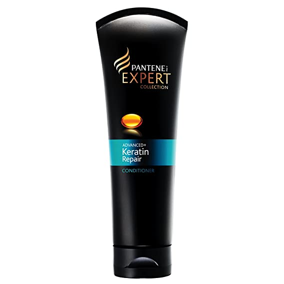 Acondicionador Pantene Pro-V Expert Collection Advanced Keratin Repair - 200 ml: Amazon.es: Amazon Pantry
