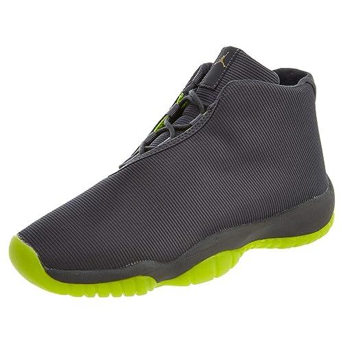 huge discount 1458a 7adb4 Nike Herren Air Jordan Xxxiii Basketballschuhe  Amazon.de  Schuhe    Handtaschen