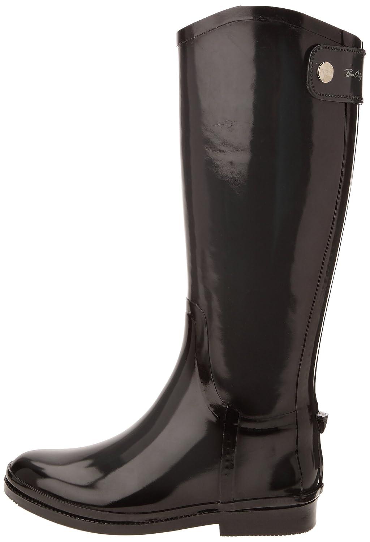Be Only Cavalière - Botas, color Negro, talla 36