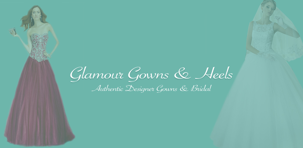 Amazon.com: Glamour Gowns & Heels: Appstore for Android