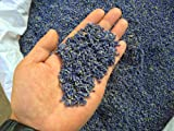 TooGet Fragrant Lavender Buds Organic Dried Flowers