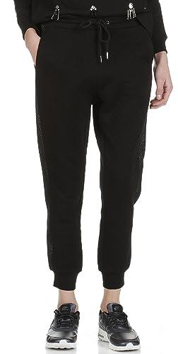 Liu Jo Sport - Pantalón - para mujer