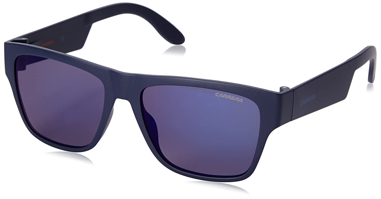 Carrera CA5002ST Rectangular Sunglasses