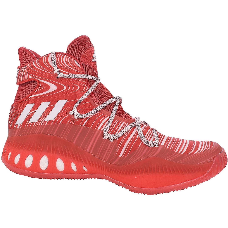 basketballschuhe adidas, adidas ZX 700 Sneaker Damen