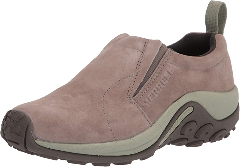 Merrell Women's Low Shoes. Brown Size