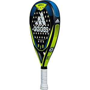 Amazon.com : HEAD PADEL Flash PRO : Sports & Outdoors