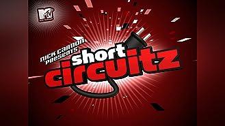 Short Circuitz Season 1