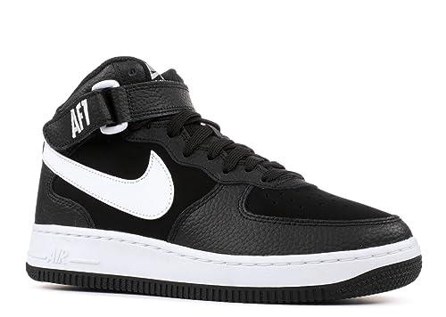 562725f8e Nike Air Force 1 Mid (GS)