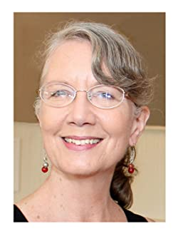 Jane Taylor Starwood