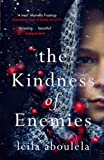 The Kindness of Enemies
