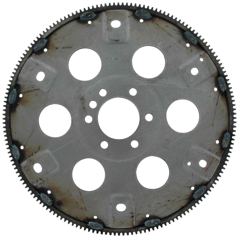 Allstar Performance ALL26835 153T Standard Internal Balance Flexplate