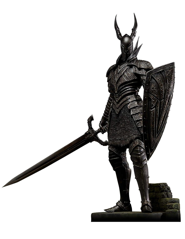 DARK SOULS ダークソウル 黒騎士 1/6スケール スタチュー B07LHBP1XT