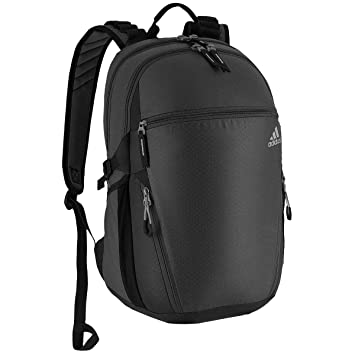 007ea8f600 Buy adidas backpack amazon