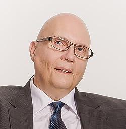 Axel Tüting