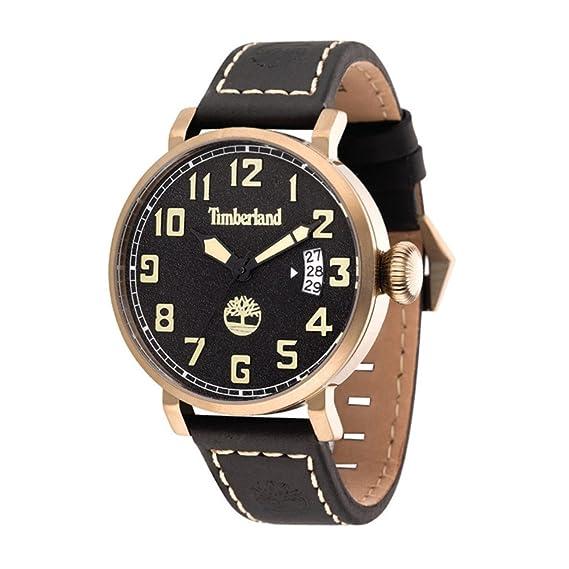 TIMBERLAND Reloj de hombre - TBL.14861JSK/02
