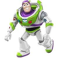 Disney Toy Story Surtido de Figuras Básicas Película Buzz Toy Figure