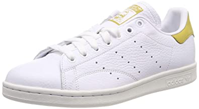 best cheap a0a0c 4bac2 Amazon.com | adidas Originals Unisex Stan Smith Sneakers ...