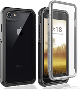 coque iphone 8 dual monitor