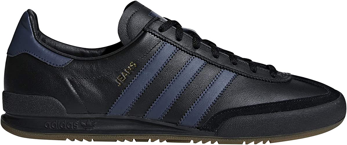 adidas Jeans, Chaussures de Fitness Homme: