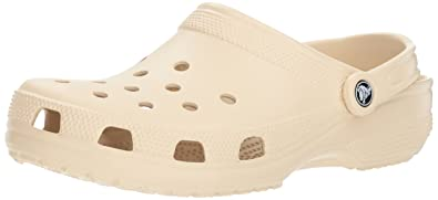 31f02afdba5e56 Image Unavailable. Image not available for. Color  Crocs Classic Clog  Adults