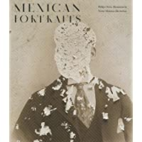 Mexican Portraits