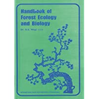 Handbook of forest ecology and biology (Applied forestry series no.17)