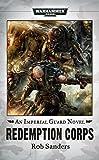 Redemption Corps (Warhammer 40,000)