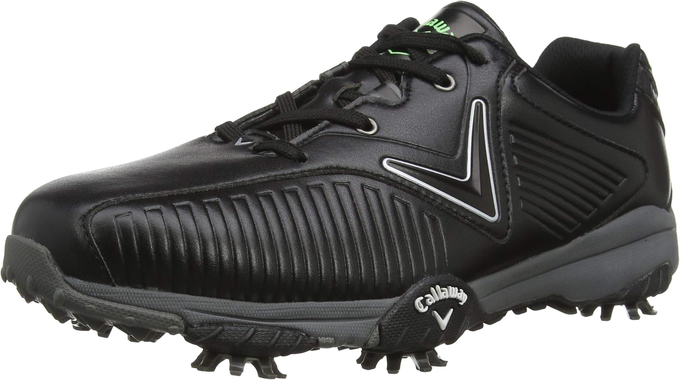 chaussure golf adidas pas cher