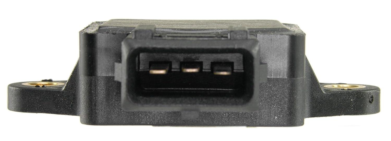 Wells TPS423 Throttle Position Sensor