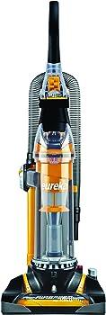 Eureka AirSpeed All Floors Bagless Upright Vacuum Cleaner
