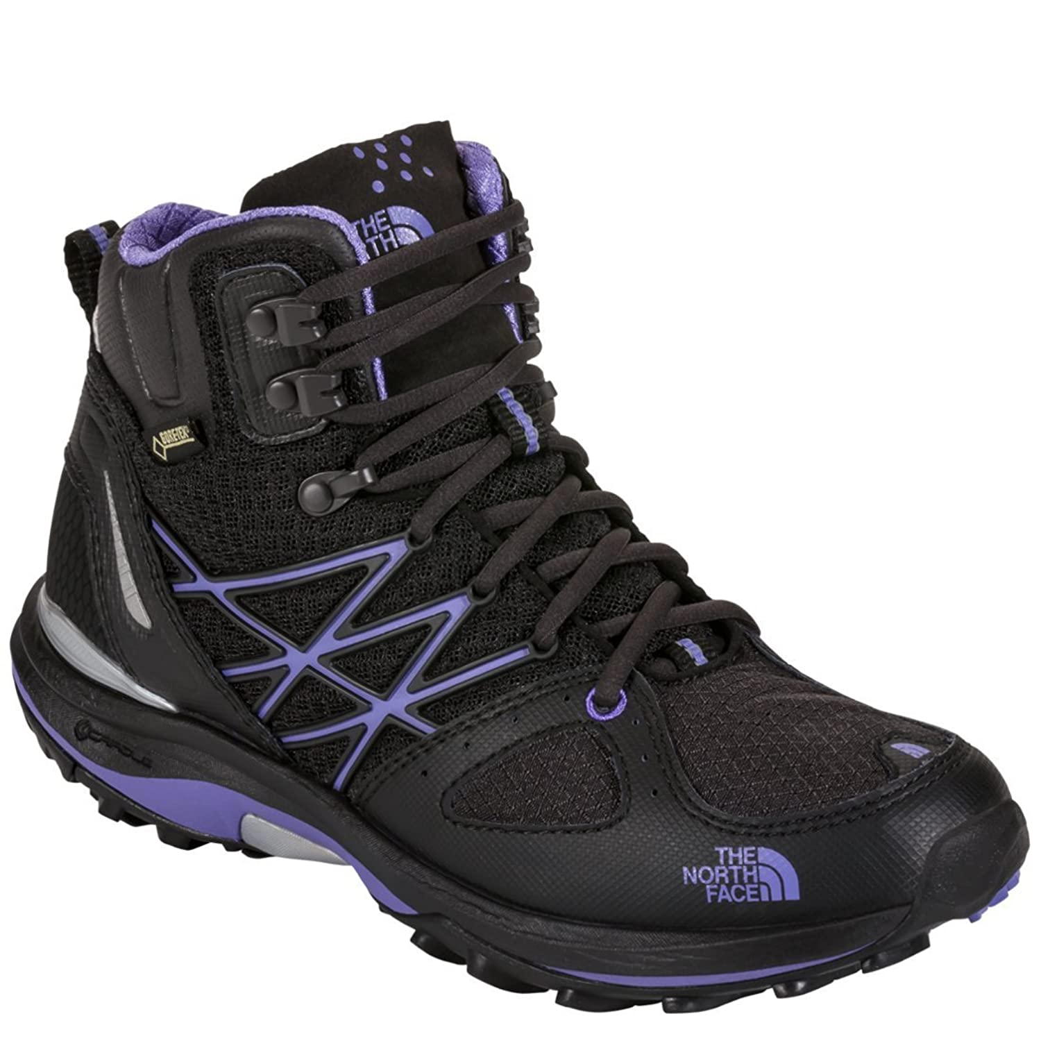 Lovely The North Face Women S Ultra Fastpack Mid Gore Tex