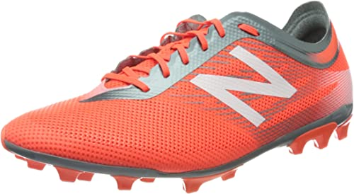 scarpe da calcio uomo new balance