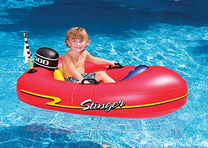 Top 10 Disney Mickey Inflatable Beverage Boat