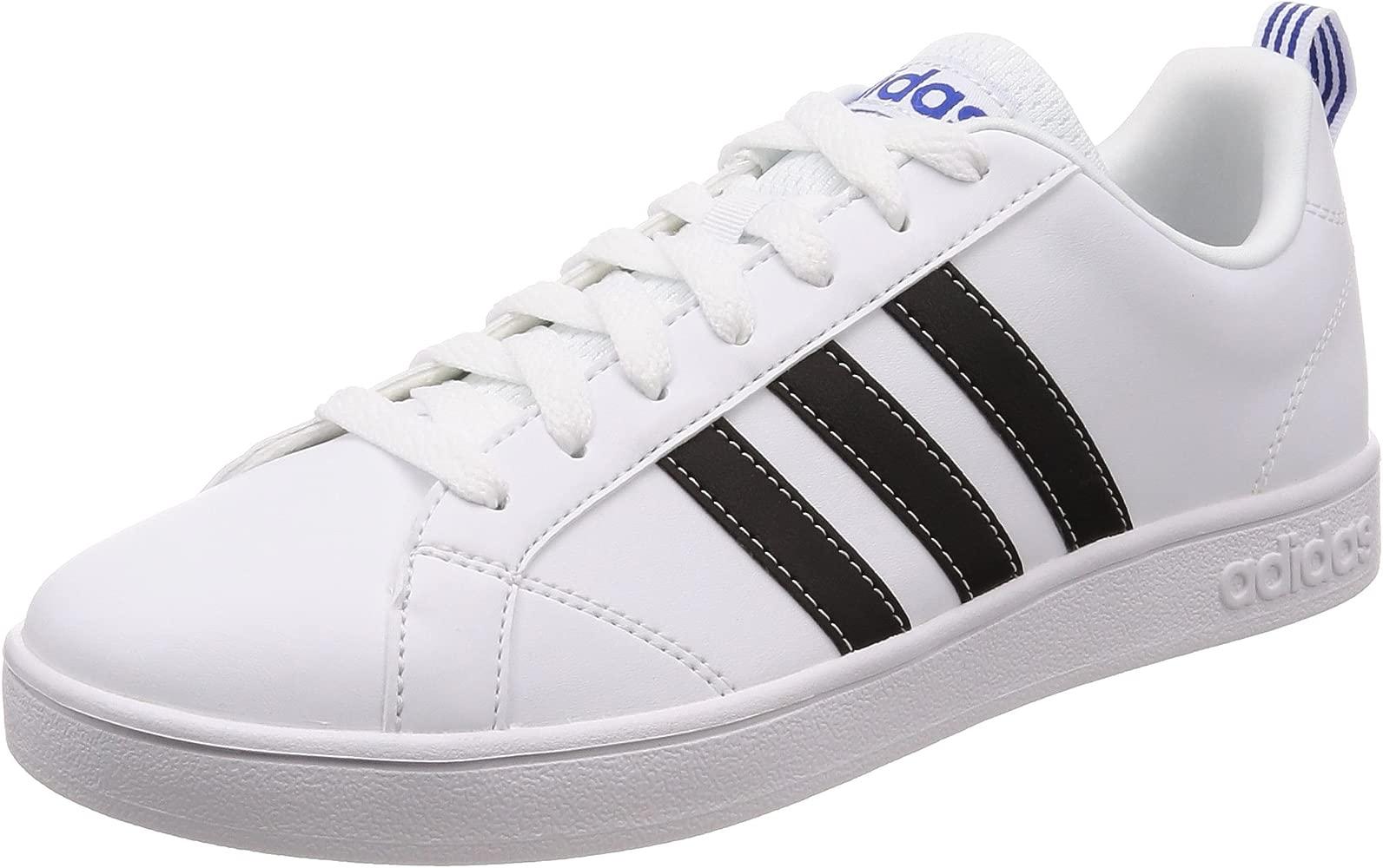 zapatillas adidas could