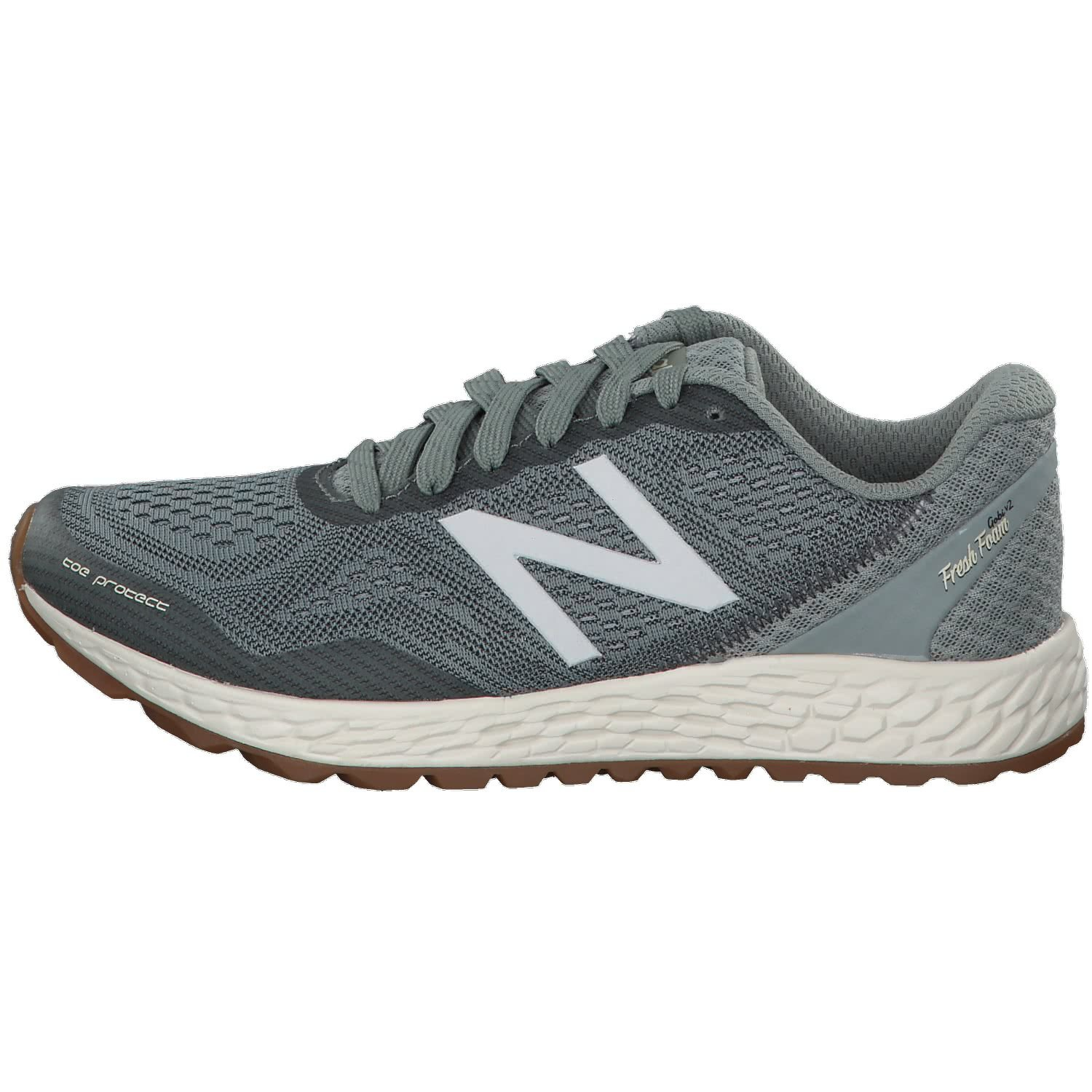 New Balance 1000 Zapatillas de correr