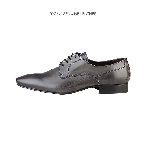 separation shoes bded5 3b4c8 VERSACE 19.69 ABBIGLIAMENTO SPORTIVO SRL 19V69 Uomo Scarpe ...