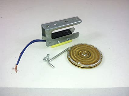 buy gqf wafer thermostat assembly for incubator 22 amp online at low