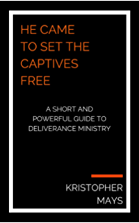 Deliverance of the Hand eBook: Peter Olowoporoku: Amazon co