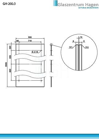 Stangent/ürschlie/ßer Hydraulischer T/ürschlie/ßer 8 Modelle T/ürschlie/ßer bis 55kg auch in der 90/° Haltefunktion erh/ältlich!