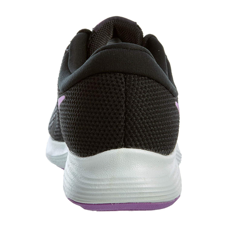 Nike NIKEAH8799 NIKEAH8799 NIKEAH8799 Revolution 4 breit Damen Damen a1e013