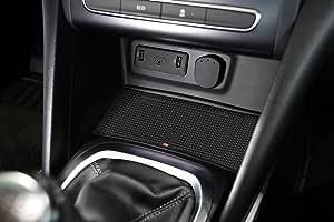 INBAY® bolsillo Renault Megane IV 2016-> Plug & Play