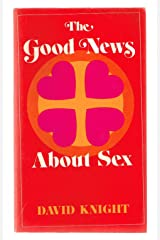 Good News About Sex Paperback