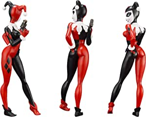 HARLEY QUINN Action Figures
