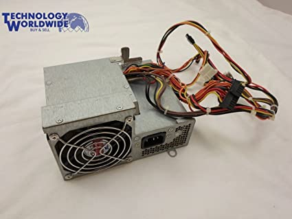 Amazon.com: HP RP5700 240W Power Supply: Computers & Accessories