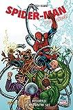 Il ritorno dei Sinistri Sei. Spider-Man Collection: 4
