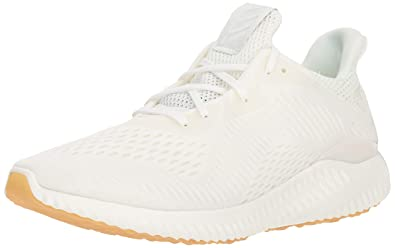 a79305acdbac1 Image Unavailable. Image not available for. Color  adidas Men s Alphabounce  em undye m Running Shoe Non-Dyed ...