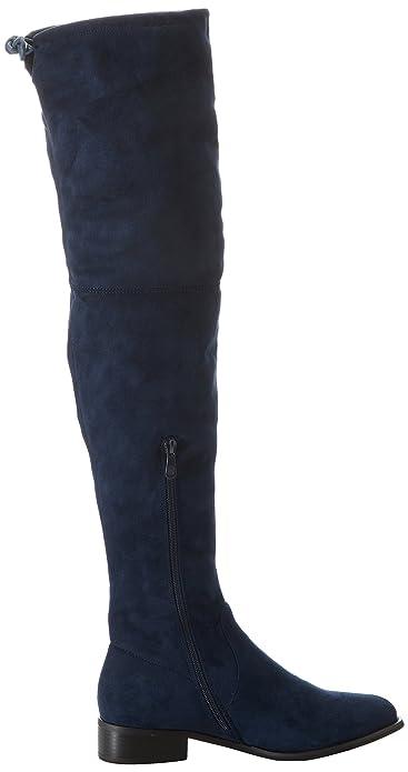 Et 1713 Cinti Femme Sacs Bottes Chaussures 1 fXdXwq