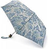 Cath Kidston Tiny Ladies Folding Floral Umbrella - London Toile