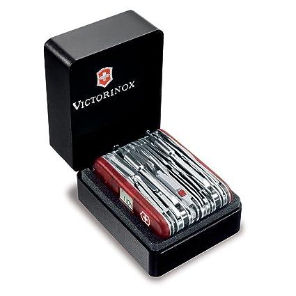 Victorinox SwissChamp XAVT - Cubiertos