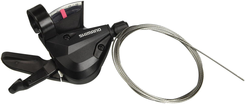 Shimano Altus SLM310R8AT - Mando Derecho 8v. C/Opt.Marchas